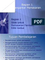 Chapter1-Intro to Marketing,.ppt