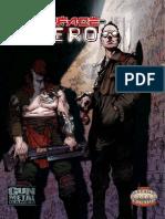 Savage Worlds - Interface Zero.pdf