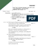 0621june12.pdf