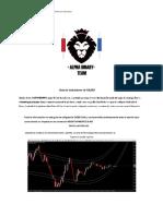 RAZER Indicator Guide.en.es.pdf
