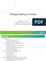 4_Arup_airbag_particle_course_folding_2015_v1.3.pdf