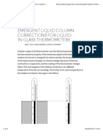Liedberg-Emergentliquidcolumncorrectionsforliquid-in-glassthermometers-Jun2014metrologyRules.com.pdf