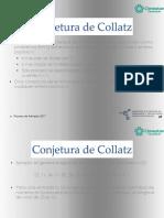_Curso Inducción-Ejercicios_01.pdf