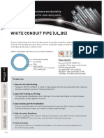 White-Conduit-Pipe-(ULBS).pdf