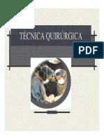 SUTURAS, DRENOS (1).pdf