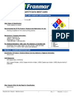 Plastisol-Ink Greenway.pdf