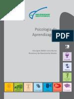 Livro_Psicologia da Aprendizagem.pdf