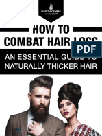 How_to_Combat_Hair_Loss_Ebook_Rev1_compressed