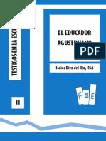 1_El_educador_agustiniano