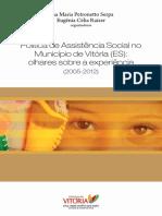 20121220_livro_semas