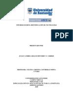 _Actividad_1_Informe