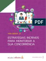 Estrategias incriveis para monitorar a concorrencia.pdf