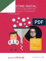 Ebook34_-_Estratégias_Marketing_Digital_final.pdf