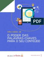 O_poder_das_palavras-chaves_para_o_seu_conteúdo