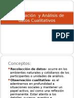 Recopilacion_ y_ analisis_ de_ datos_ cualitativos