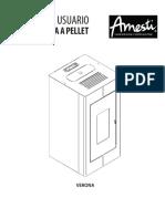 manual_verona_amesti_web-12122018