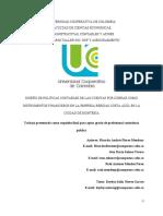 1 SEMINARIO-TALLER-RICADO-FLOREZ-IVAN-SOLANO-RAUL-MENDEZ-PC-CXC-pag6