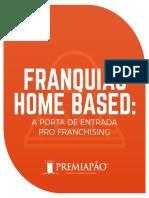 Ebook-Franquias Home based