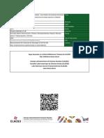Mujeres, pobres y negras.pdf