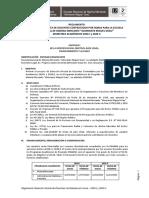 SD-REGLAMENTO-SELECCIÓN-DIRECTA-2020