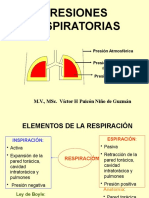 RESPIRATORIO 3-2019.pptx