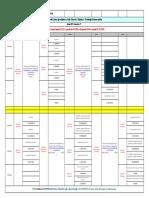 3°-ANNO-CTF.pdf