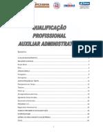 Auxiliar Administrativo.pdf