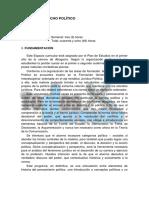 3.B-Derecho político, Florio.pdf
