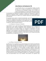 Modelos-Basicos-de-Iluminacion-3D-listo.docx