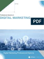 Digital Foundation Summary Lesson 2