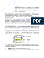 CLASES_SIG_2019.docx