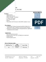 datasheet IR333C.pdf