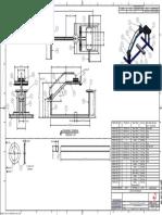 0001-001-MA001-000.pdf