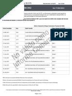 Info_gratuito.pdf