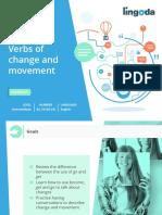 B2_1012G_EN (Verbs of change and movement).pdf