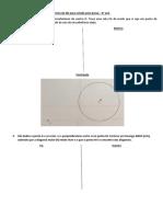 Lista de DG para estudo para prova.docx