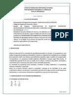 GUIA DE APRENDIZAJE RAP2 .RECIBIR COMERCIALIZACION corregida (1)