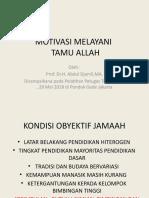 MOTIVASI PELAYAN HAJI.pptx