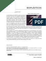 45_Bioplasticos_flexibles_de_almidon