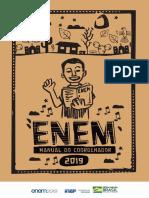 ENEM1910401_ManualdoCoordenador.pdf