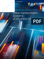 其他_成功的因素:全球24个城市道路交通系统报告.pdf
