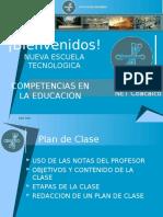 plan de clase-090517191737-phpapp02.ppt