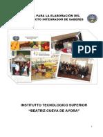 Guia-para-la-elaboración-del-proyecto-PIS ITSBCA