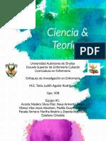 Ciencia & Teoría.pptx