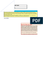 GADSL-Reference-List (1)