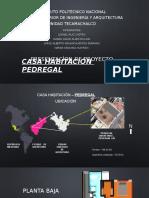 Presentacion-Pedregal.pptx