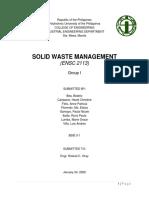 Grp 1 Solid Waste Management Updated.pdf