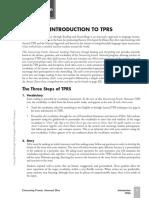 tptrs_intro.pdf