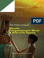PAUD4102.pdf