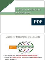 proporcionalidad-directa-e-inversa.pptx